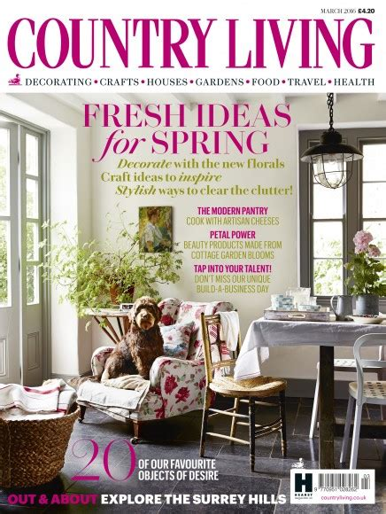 28 best country living magazine subscription phone number free magazine subscription 2016