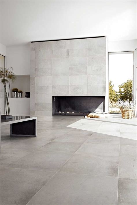 dolphin light grey floor wall tile company