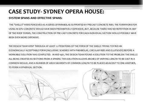 opera house design concept opera house design concept house and home design