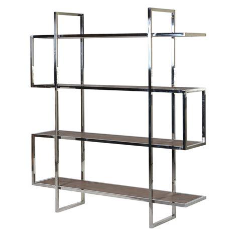 contemporary shelves contemporary slick shelves bookcases living room
