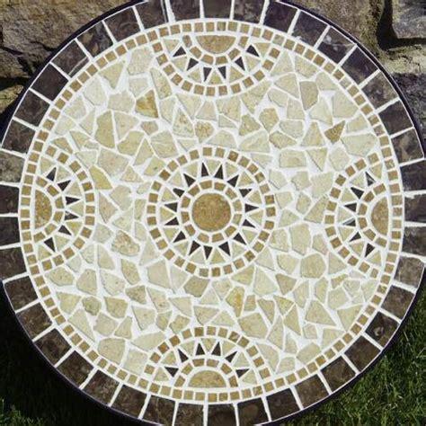 mosaic mandala pattern 1589 best images about mosaic on pinterest