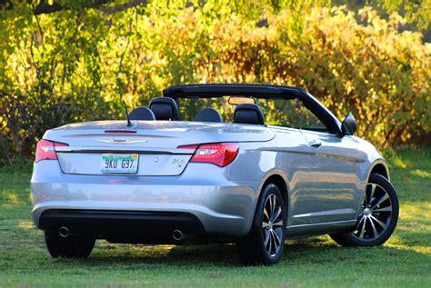 new chrysler 200 convertible chrysler 200 convertible 2015 autos post