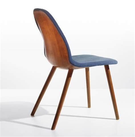 Saarinen Chair by 1000 Images About Eero Saarinen On Design