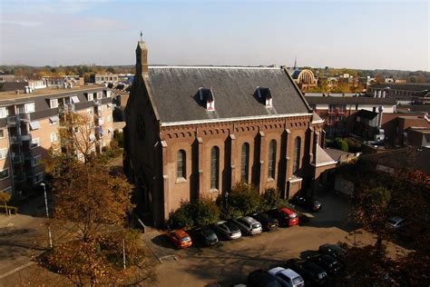Mba In Netherlands Cost by Best Netherlands