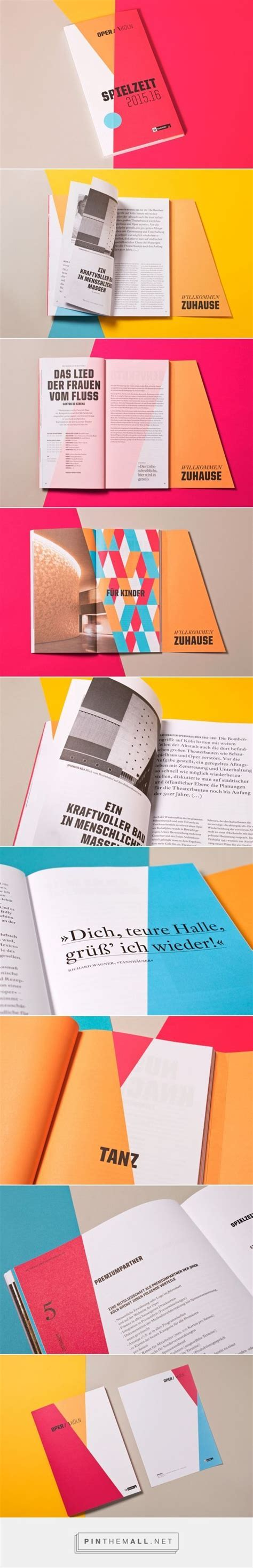 leaflet design options 17 best images about top pharmacy brochure designs on