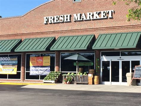 the fresh market 23 reviews supermarkets 1200 a