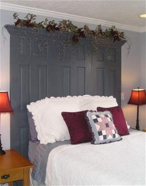 570 best decor headboards unique diy images on pinterest bed 13 best ideas about french country on pinterest twin