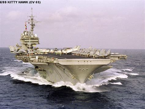 80 Square Meters by World Navies Today Us Navy Aircraft Carriers Amp Surface