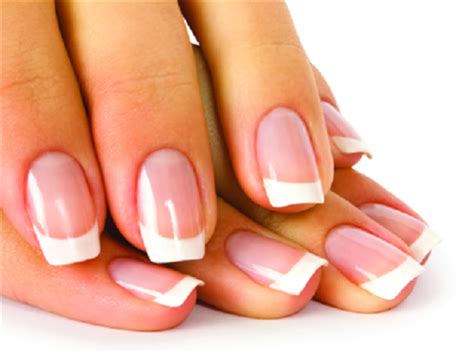 Health 12 Tips For Beautiful Nails by 5 Do S For Healthy Nails Novel Tips