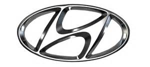 hyundai logo meaning and history symbol hyundai world