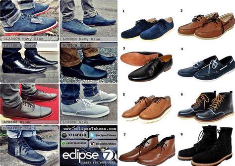 Sepatuwani Taterbaru Daftar Harga sepatuwani taterbaru beli sepatu di bandung images