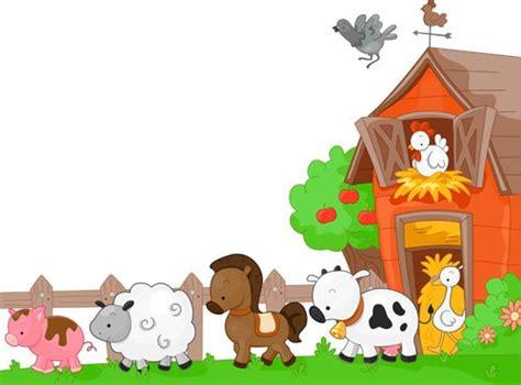 imagenes infantiles granja fondos infantiles escuela buscar con google escuela