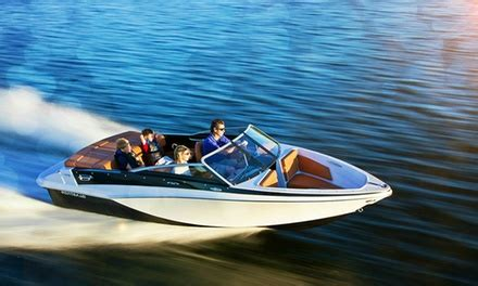 boat rental vancouver vancouver boat rentals vancouver bc groupon