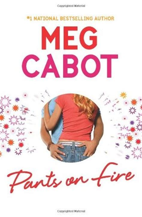 Meg Cabot Reads Trashionista Probably by On By Meg Cabot Reviews Discussion