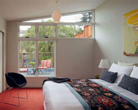 Bedroom Flooring Trends 2014 Bedroom Ideas Beautiful Homes Design