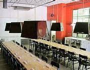 tavolo 27 pigneto nuove tavole di estate rinasce la cucina romana