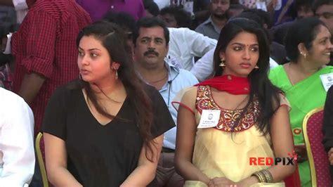 film sri lanka tamil sri lankan tamil issue tamil film actors protest a