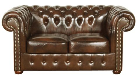 original chesterfield sofas original chesterfield sofas ltd 28 images original