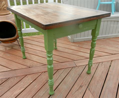 Small Farmhouse Kitchen Table by Small Green Farmhouse Kitchen Table