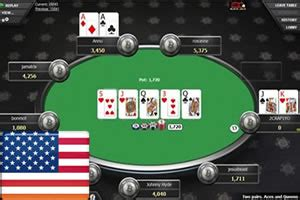 bitcoin poker sites  ios  android ipad poker apps