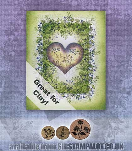 rubber st tapestry uk rubber st tapestry natures path sirstalot co uk
