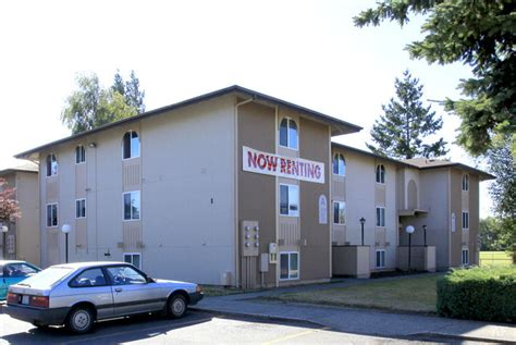 Apartment Ratings Everett Wa The Parkview Apartments Everett Wa Apartment Finder