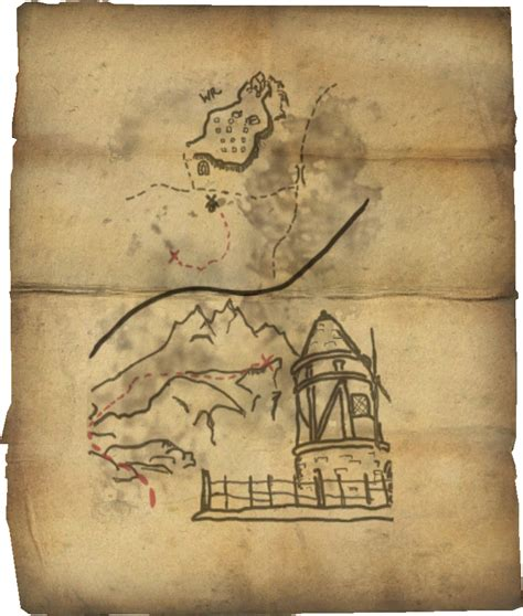 steam k 246 z 246 ss 233 g 218 tmutat 243 all treasure map locations