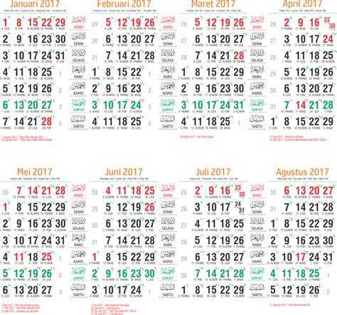 Kalender 2018 Indonesia Png Kalender Bali 2018 28 Images Kalender 2018 Kalender