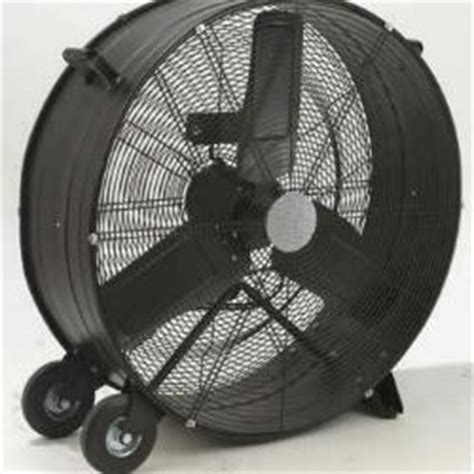 5000 cfm radiator fan categories mayday plant and tool hire