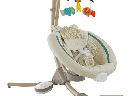 fisher price swing assembly instructions fisher price recalls 34 000 cradles over safety concerns