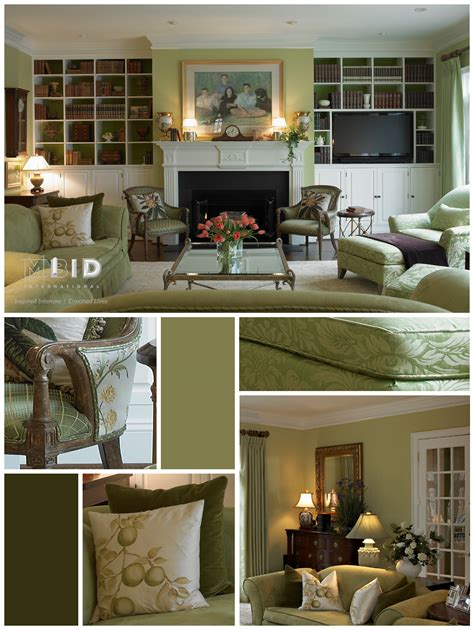 interior design greensboro nc billingsblessingbags org
