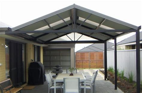 patio roof ideas patio cover roof design ideas yard