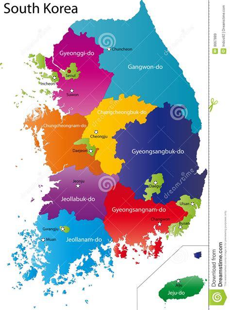 5 themes of geography south korea south korea i traveled from seoul to daegu loved my