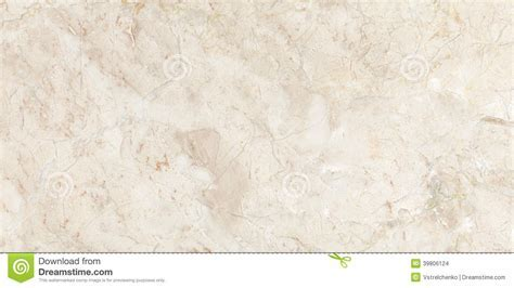 Stone Marble Background Marfil Crema Stock Photo   Image