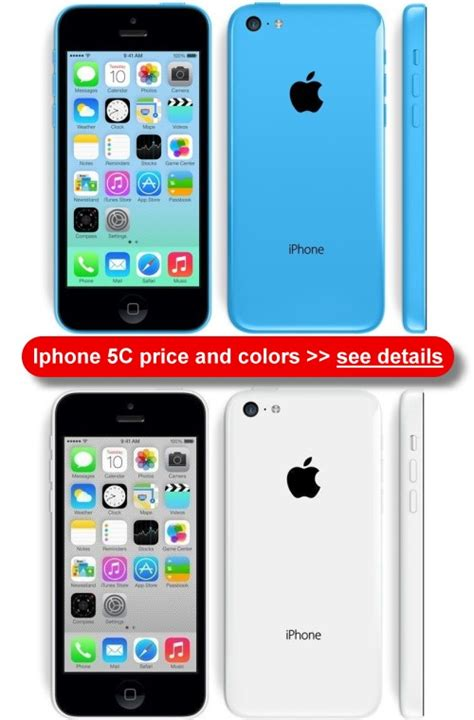 iphone 5c price iphone 5c new release price colors specs and features koesso