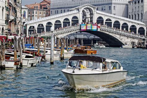 venice boat taxi cost taxi in venice venice tourism