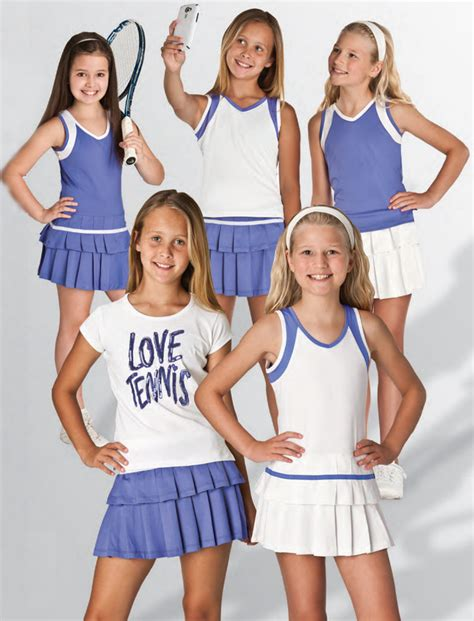 s tennis dresses miss tennis popular purple