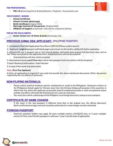 Explanation Letter For Incomplete Requirements 100 Visa Explanation Letter 100 Images South Korea Visa Refusal It U0027s Heartbreaking