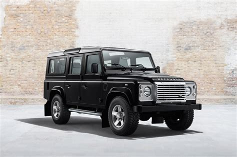 land rover defender 2015 land rover defender 2015 90 sw