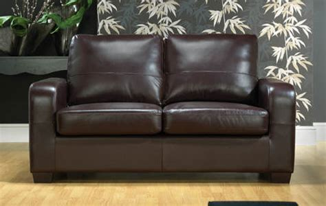 misty couch gainsborough misty leather sofa bed
