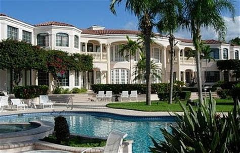 house for sale palm fl palm homes for sale palm homes for sale news