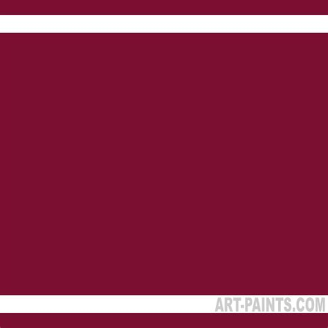 bordeaux color bordeaux designers gouache paints 318 bordeaux paint