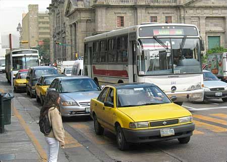 subsidio transporte para empleadas domesticas subsidio de transporte