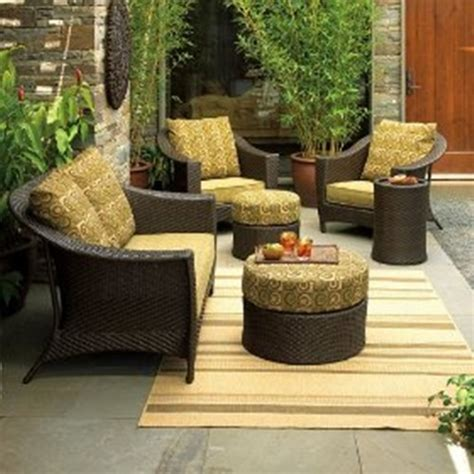 Best Way To Clean Couches by Best Ways To Clean Your Outdoor Furniture Interior Design