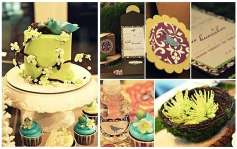 Nature Themed Baby Shower by Baby Shower Food Ideas Baby Shower Ideas Nature Theme