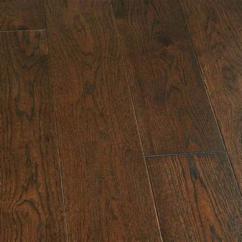 engineered hardwood flooring reviews malibu wide plank take home sle hickory trestles
