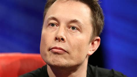 elon musk arrow spacex s musk argues for more competition in security