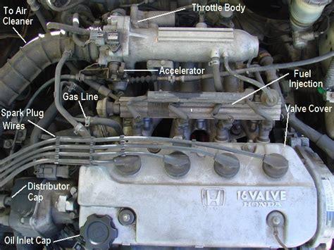 car engine components car free engine image for user basic engine components