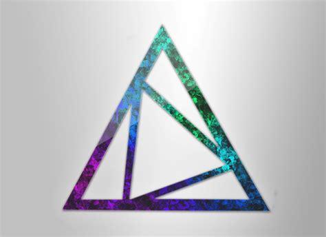 design a logo using photoshop elements photoshop logo 1 by killtheeclipse on deviantart