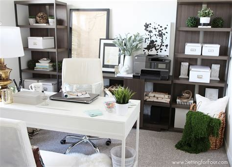 i need to set my braids for office home office furniture ideas with storage setting for four